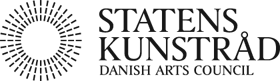 Statens Kunstfonds Legatudvalg for Musik