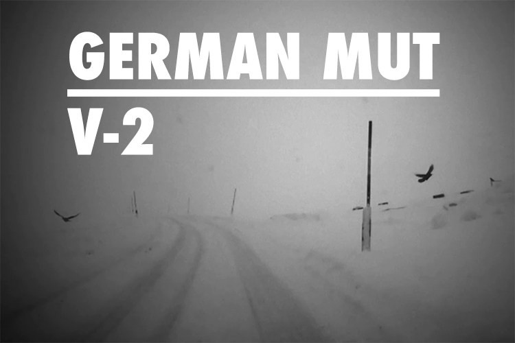GERMAN MUT V2